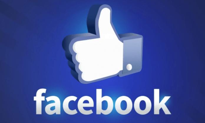 Online communities helping Indians sail through pandemic: FB