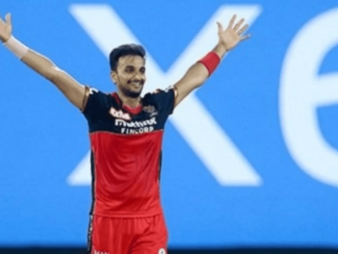 Harshal cements position at top of Purple Cap table