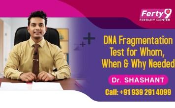 Dr. Shashant