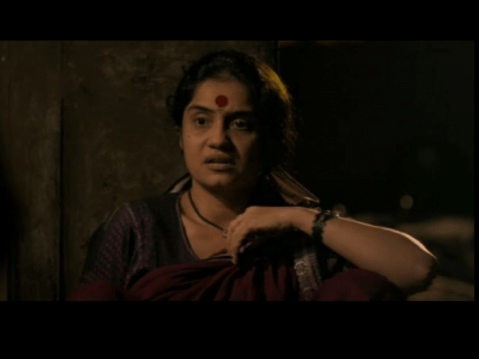 Late Sumitra Bhave's final film 'Dithee' to drop digitally on May 21