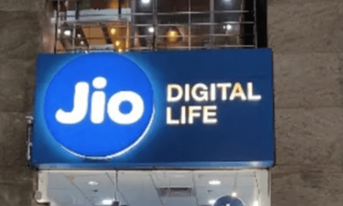 Jio constructs largest international submarine cable system centred on India