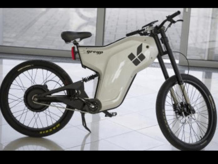 E-bike maker Revolt suspends fresh bookings amid high demand