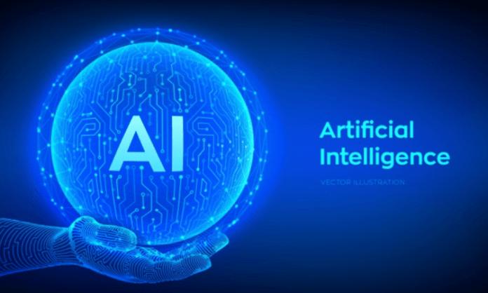 Novel AI tool to help assess Covid severity