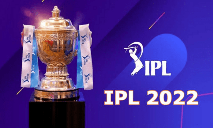 BCCI willing to wait on decision to include 2 franchises for IPL 2022