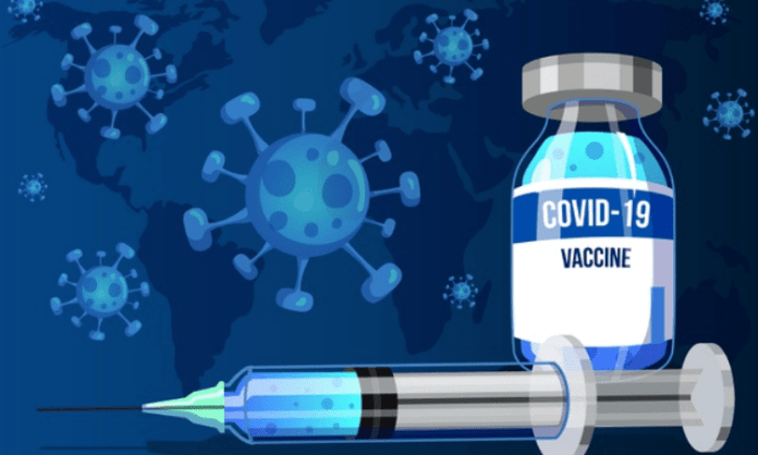 Thailand steps up Covid-19 vaccine distribution for mass inoculation