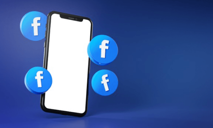 After Apple, FB set to launch podcast feature on June 22