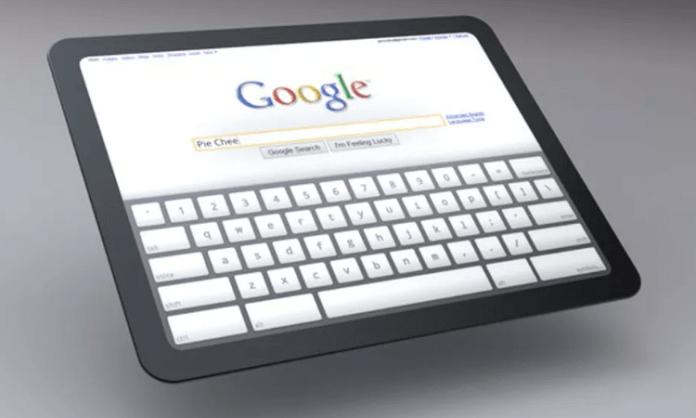 EU opens anti-trust probe in Google's ad tech services