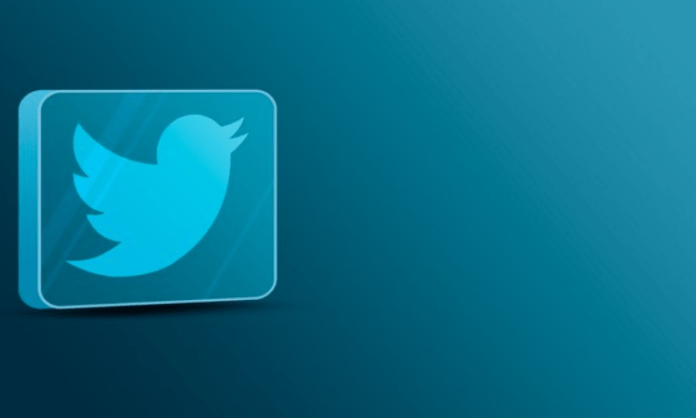 Law of land supreme, not your policy: Parl IT Committee to Twitter