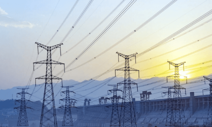 India's FY22 electricity demand expected to rise by 6%