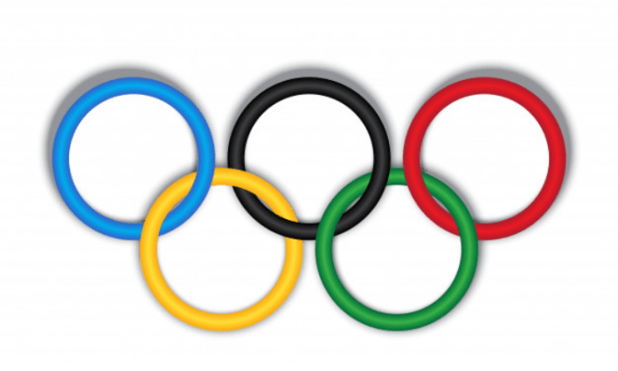 Olympic countdown: The rise of the first-timers
