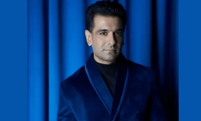Eijaz Khan talks about life after 'Bigg Boss 14'