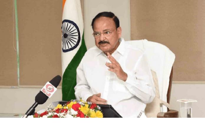 Lessons on Vijayanagar should be part of school syllabus: Naidu