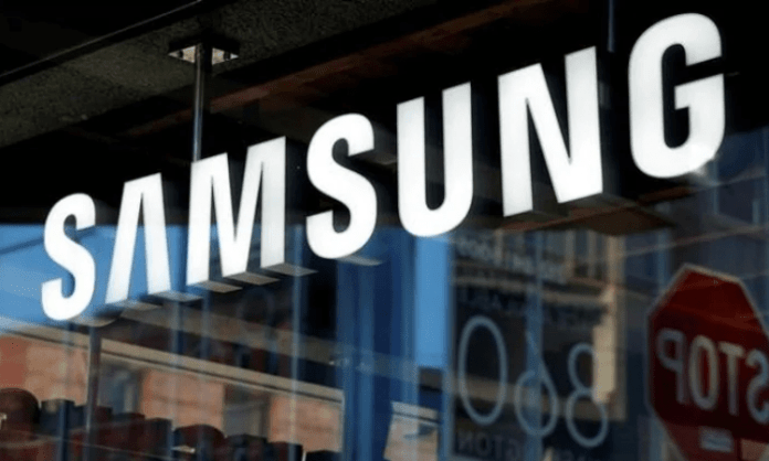 Samsung expands presence in NAND flash market in Q2: Report
