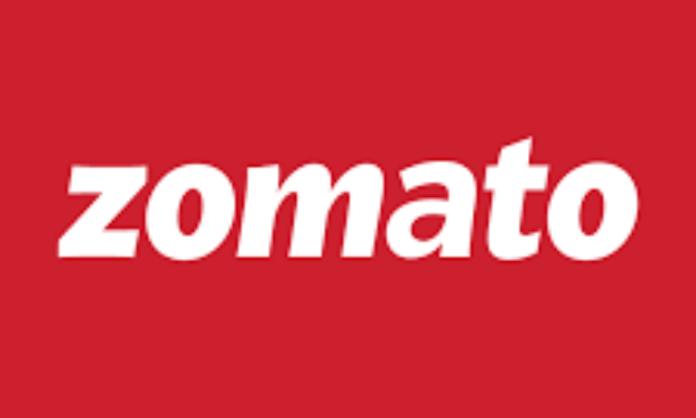 Zomato's losses tripled since IPO, revenue up 28%