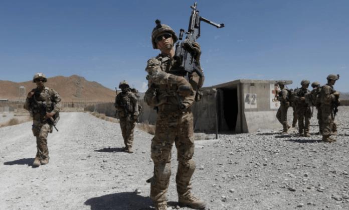Afghanistan: Impact of Taliban regime on India