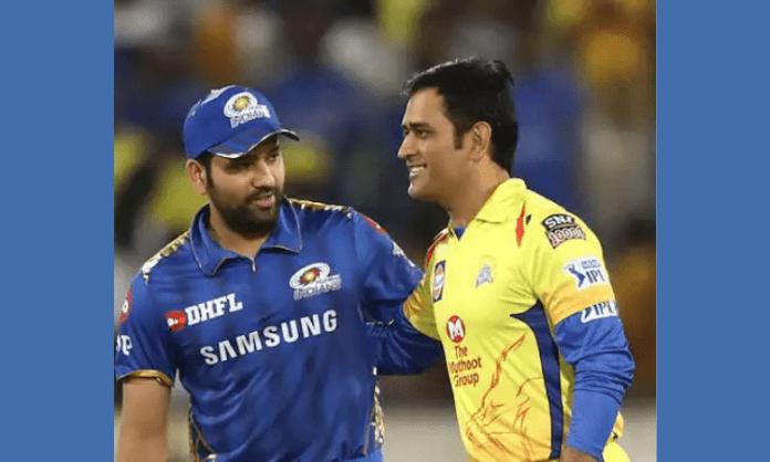 IPL 2021: Tournament resumes with CSK-MI clash