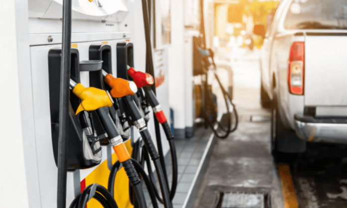 No revision in petrol, diesel prices on Monday, a day after price cut