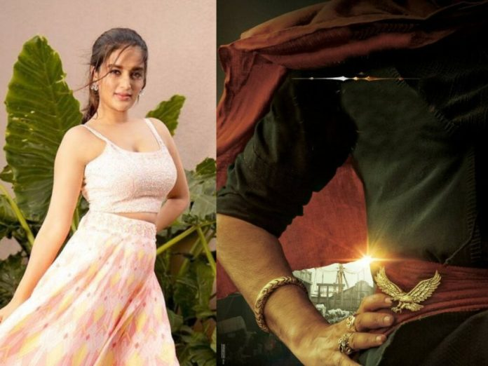Nidhii and PSPK28