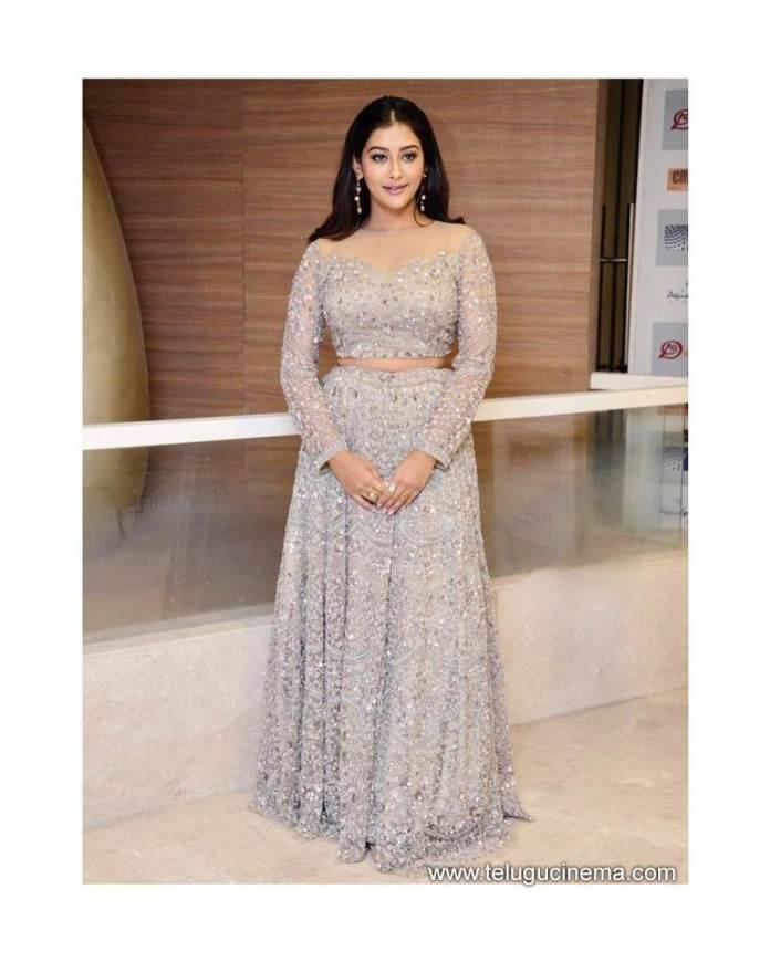 Pooja Jhaveri at BB promotions