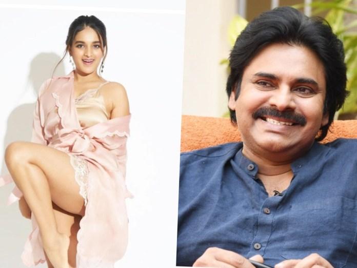 Pawan Kalyan resumes Krish film's shoot