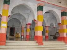 induru temple2