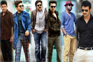 Tollywood-Stars-50-Feats-300x200