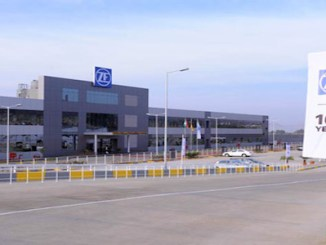 ZF-group-to-setup-Technology-Center-in-Hyderabad