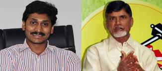 Y S Jagan chandrababu telugu post telugu news