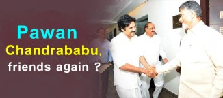 Chandrababu Pawan Kalyan telugu post telugu news