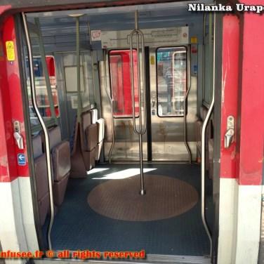 nilanka-urapelewwe-blog-voyage-europe-train-travel-blog-telunfusee-13