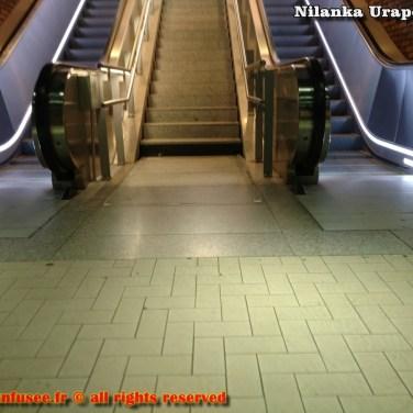 nilanka-urapelewwe-blog-voyage-europe-train-travel-blog-telunfusee-28
