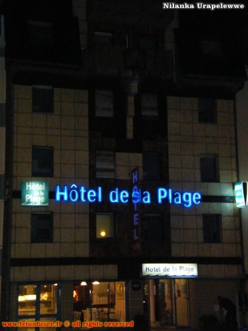 nilanka-urapelewwe-blog-voyage-france-boulogne-sur-mer-travel-blog-telunfusee-14