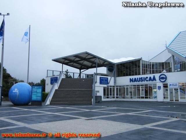 nilanka-urapelewwe-blog-voyage-france-boulogne-sur-mer-travel-blog-telunfusee-16