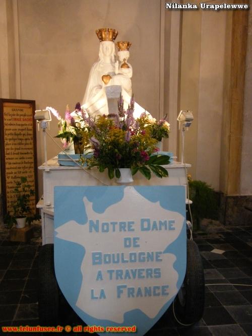 nilanka-urapelewwe-blog-voyage-france-boulogne-sur-mer-travel-blog-telunfusee-20