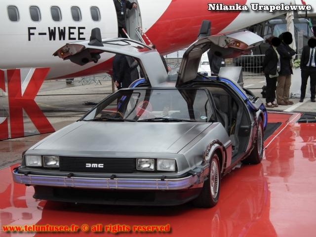 nilanka-urapelewwe-blog-voyage-france-bourget-air-show-travel-blog-telunfusee-11