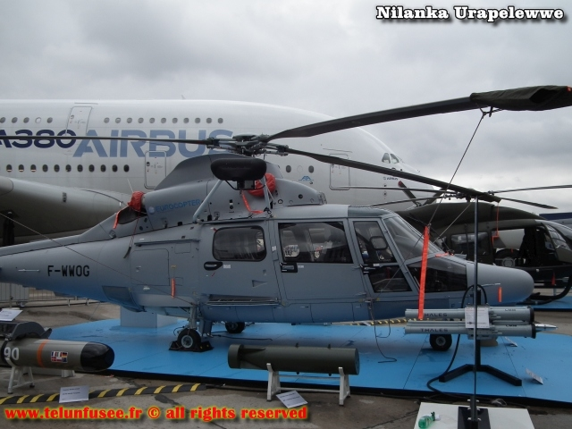 nilanka-urapelewwe-blog-voyage-france-bourget-air-show-travel-blog-telunfusee-14