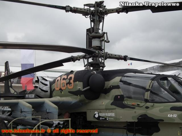 nilanka-urapelewwe-blog-voyage-france-bourget-air-show-travel-blog-telunfusee-15