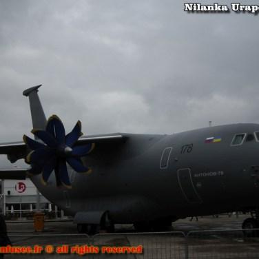 nilanka-urapelewwe-blog-voyage-france-bourget-air-show-travel-blog-telunfusee-25