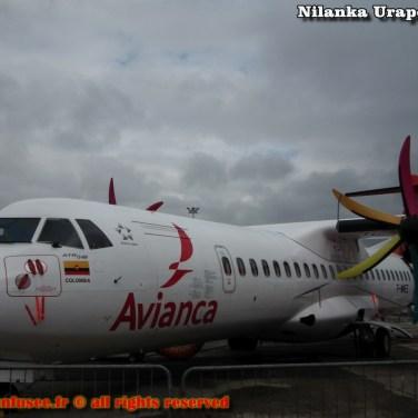 nilanka-urapelewwe-blog-voyage-france-bourget-air-show-travel-blog-telunfusee-28