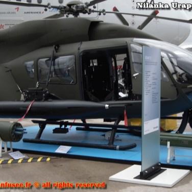 nilanka-urapelewwe-blog-voyage-france-bourget-air-show-travel-blog-telunfusee-36
