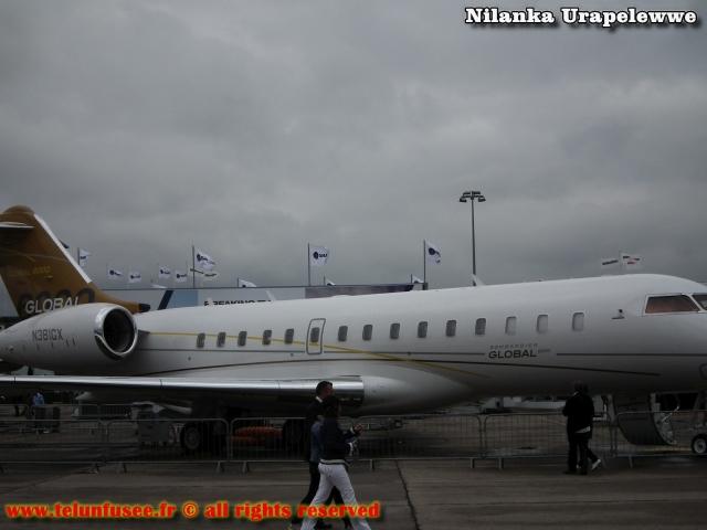 nilanka-urapelewwe-blog-voyage-france-bourget-air-show-travel-blog-telunfusee-9