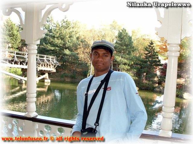 nilanka-urapelewwe-blog-voyage-france-disneyland-paris-travel-blog-telunfusee-110