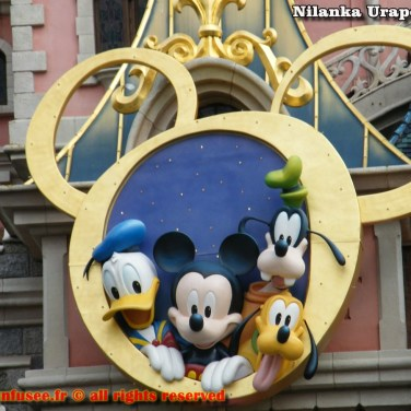 nilanka-urapelewwe-blog-voyage-france-disneyland-paris-travel-blog-telunfusee-16