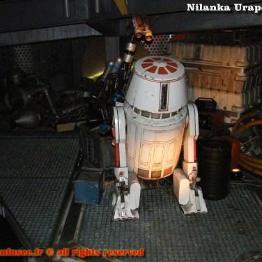 nilanka-urapelewwe-blog-voyage-france-disneyland-paris-travel-blog-telunfusee-43