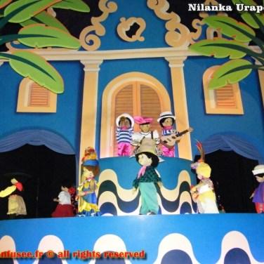 nilanka-urapelewwe-blog-voyage-france-disneyland-paris-travel-blog-telunfusee-89