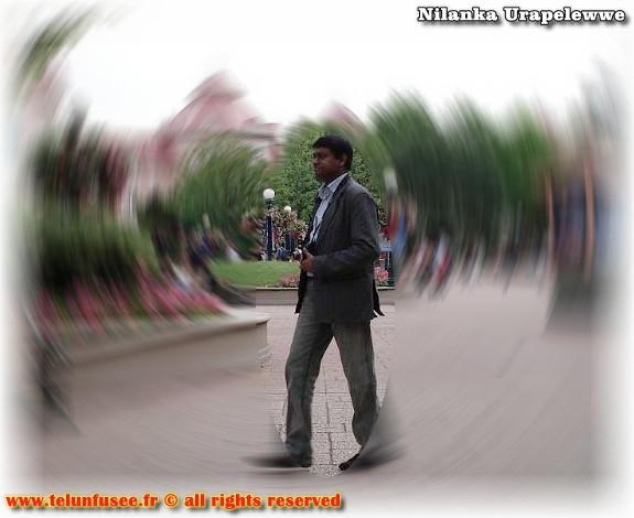 nilanka-urapelewwe-blog-voyage-france-disneyland-paris-travel-blog-telunfusee-97