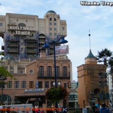 nilanka-urapelewwe-blog-voyage-france-disneystudio-paris-travel-blog-telunfusee-11