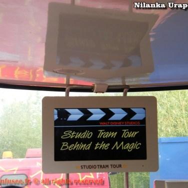 nilanka-urapelewwe-blog-voyage-france-disneystudio-paris-travel-blog-telunfusee-17