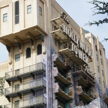 nilanka-urapelewwe-blog-voyage-france-disneystudio-paris-travel-blog-telunfusee-20