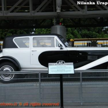 nilanka-urapelewwe-blog-voyage-france-disneystudio-paris-travel-blog-telunfusee-26